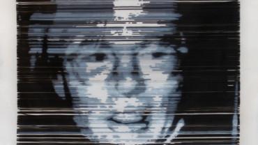 Warhol by Anton Perich lo-res